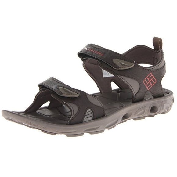 50a7c81aa7d83 Columbia Other - Columbia Men s Techsun Sandal